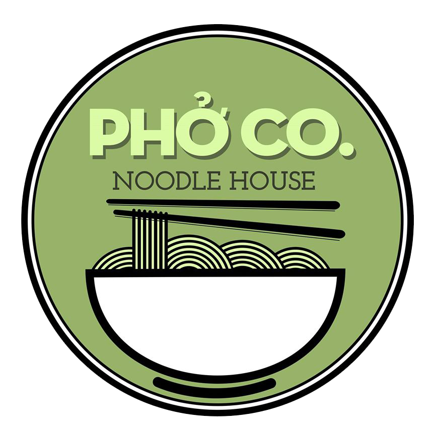 Pho Company Noodle House Vietnamese Cuisine